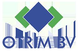 Logo Otrim - 250